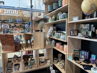 Shop & Retail  business for sale in Brighton - Image 3
