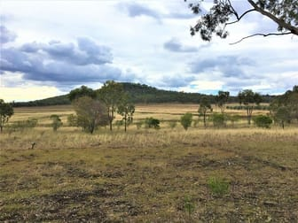 Lot 2 Saal Road Spring Creek QLD 4361 - Image 2