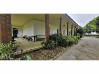 'Rosewick' 1012 Vittoria Road Millthorpe NSW 2798 - Image 2