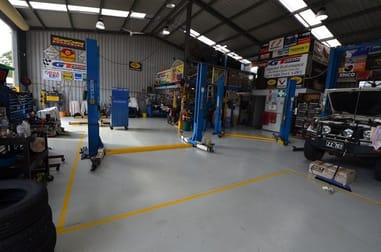 Automotive & Marine  business for sale in Rathmines - Image 3