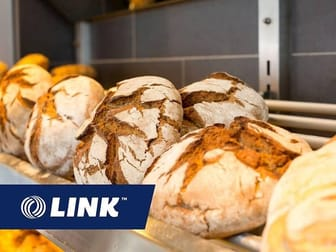 Bakery  business for sale in City & North QLD - Image 1