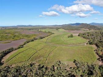 Mount Ossa QLD 4741 - Image 2