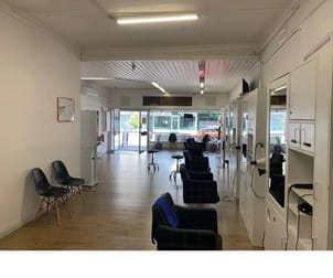 Beauty, Health & Fitness  business for sale in Bentleigh - Image 2