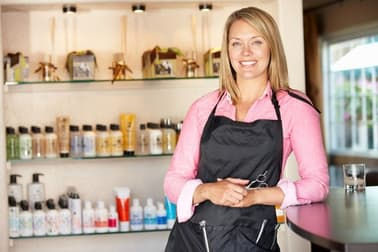 Beauty Salon  business for sale in Penrith - Image 1