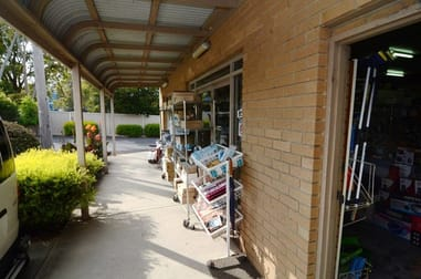 Food & Beverage  business for sale in Pambula - Image 3
