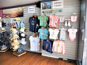 Retail  business for sale in Terrigal - Image 3