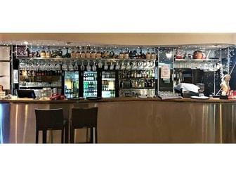 Restaurant  business for sale in Brisbane City - Image 2