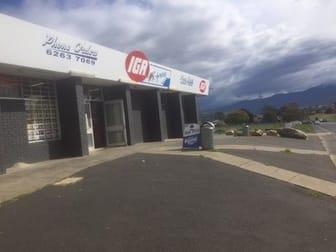Supermarket  business for sale in Gagebrook - Image 1