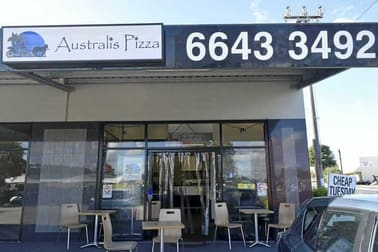 Food, Beverage & Hospitality  business for sale in Grafton - Image 2