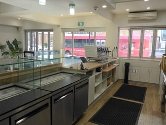 Cafe & Coffee Shop  business for sale in North Adelaide - Image 1