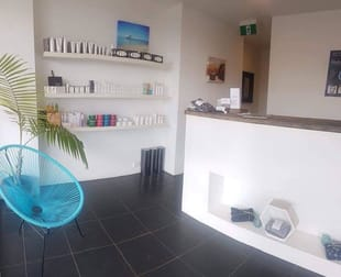 Medical  business for sale in Rye - Image 1