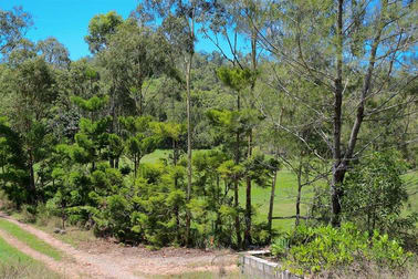 44 Clinton Road Cawarral QLD 4702 - Image 2