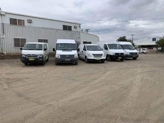 Transport, Distribution & Storage  business for sale in Narrabri - Image 2