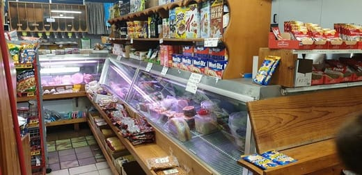 Supermarket  business for sale in Warrawong - Image 2