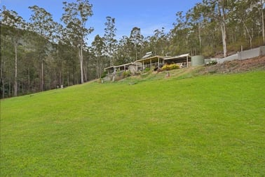 828 Cangai Road Jackadgery NSW 2460 - Image 3