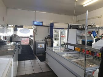 Shop & Retail  business for sale in Perth - Image 2