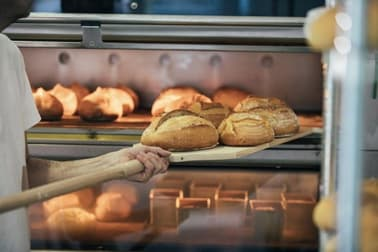 Bakery  business for sale in Craigieburn - Image 3