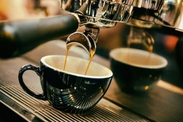 Cafe & Coffee Shop  business for sale in Baulkham Hills - Image 1