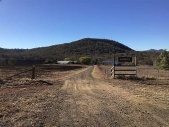 408 Forest Springs Goomburra Road Allora QLD 4362 - Image 3