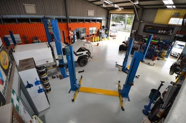 Automotive & Marine  business for sale in Rathmines - Image 2