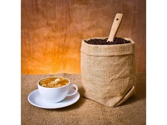 Cafe & Coffee Shop  business for sale in Northern Rivers NSW - Image 2
