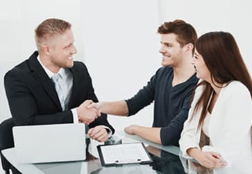 Professional  business for sale in VIC - Image 1