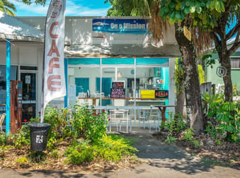 Food, Beverage & Hospitality  business for sale in Mission Beach - Image 1