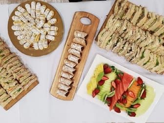 Catering  business for sale in Adelaide - Image 3