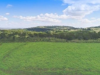 Lot 7 Old Homebush Road Gowrie Junction QLD 4352 - Image 3