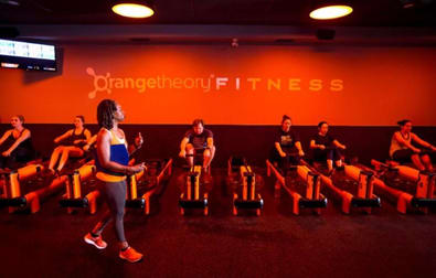 Recreation & Sport  business for sale in Brisbane City - Image 1