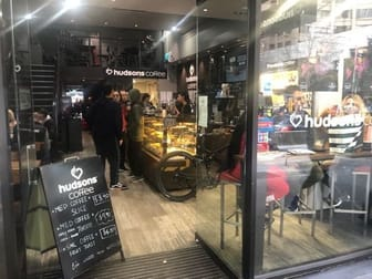 Food, Beverage & Hospitality  business for sale in Melbourne - Image 3