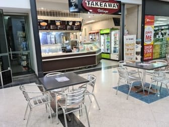 Cafe & Coffee Shop  business for sale in Brassall - Image 1