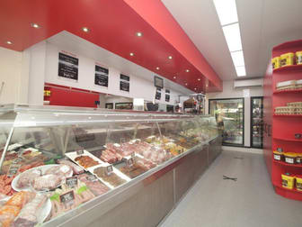 Butcher  business for sale in Bairnsdale - Image 2