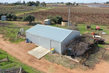 607 Boomerang Avenue & 670 Ropers Road Cardross VIC 3496 - Image 2