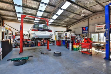Automotive & Marine  business for sale in Berry - Image 1
