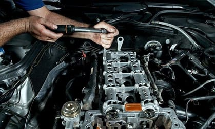 Mechanical Repair  business for sale in Brisbane City - Image 3