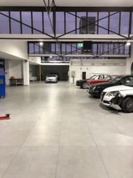 Automotive & Marine  business for sale in Adelaide - Image 1