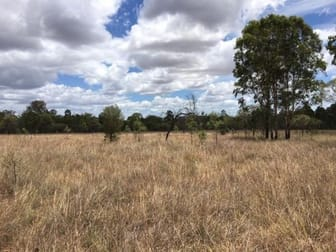 149 McLean Road Durong QLD 4610 - Image 3