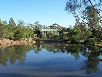 Caravan Park  business for sale in Childers - Image 1