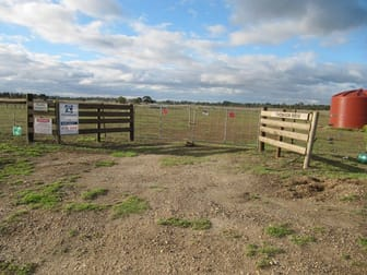 Lot 35/ Water Works Road Sale VIC 3850 - Image 2