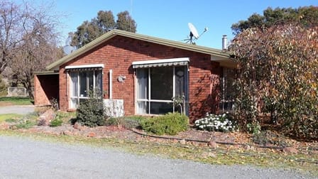 1580 New Dookie Road Pine Lodge VIC 3631 - Image 1