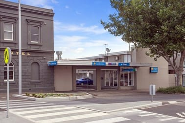 Accommodation & Tourism  business for sale in Warrnambool - Image 1