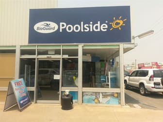 Leisure & Entertainment  business for sale in Shepparton - Image 1