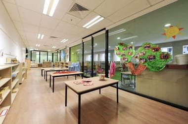 Child Care  business for sale in Sydney - Image 3
