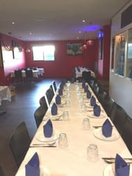 Restaurant  business for sale in Rosny - Image 3