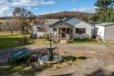 5948 Taralga Road Taralga NSW 2580 - Image 3