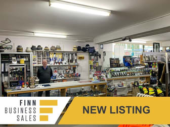 Retail  business for sale in Burnie - Image 2