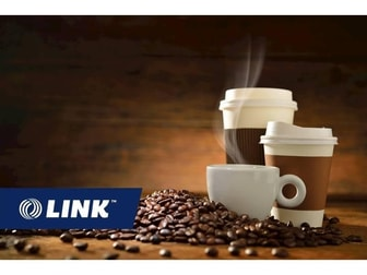 Cafe & Coffee Shop  business for sale in Hobart TAS - Image 1