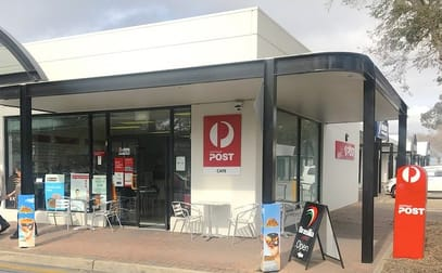 Post Offices  business for sale in Western & Beachside Suburbs SA - Image 1