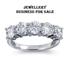 Arts / Crafts  business for sale in Hervey Bay - Image 1